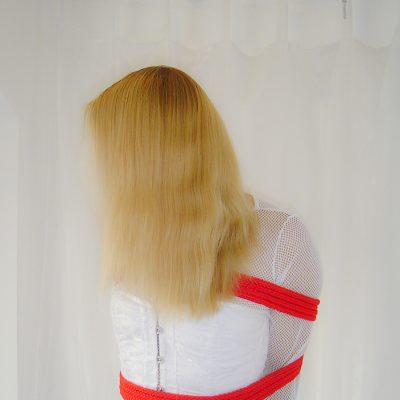 weiss-DSC00293-400x400 Galerie Unschuld